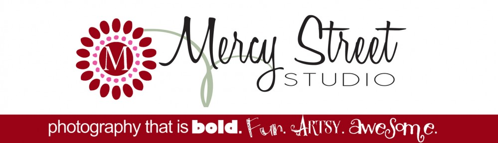 mercystreetstudio