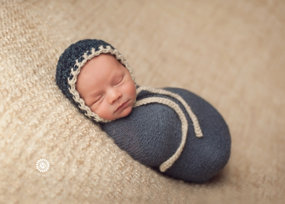 Best Newborn Photographer Maine 3