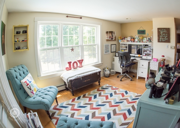Home Office-1