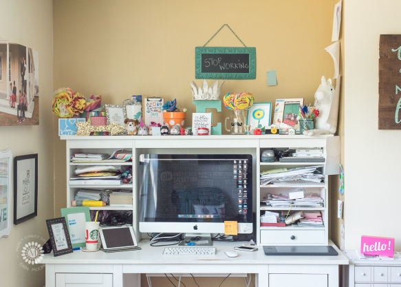 Home Office-13