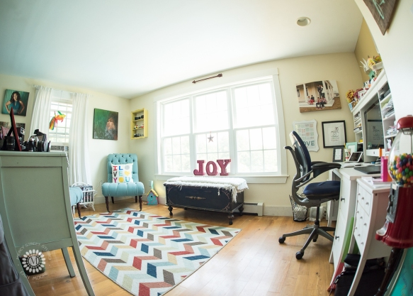 Home Office-15