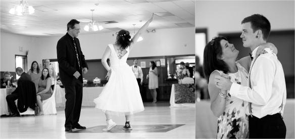 wedding-192b