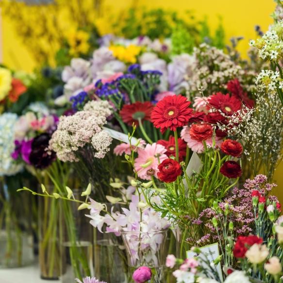FlowerRoom1-26