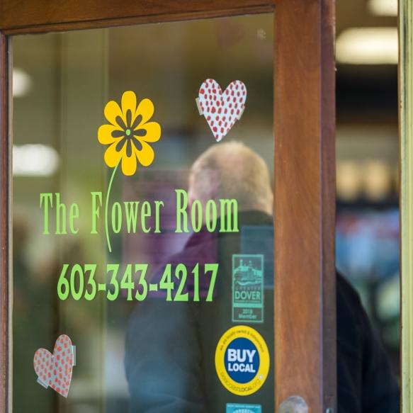 FlowerRoom1-32