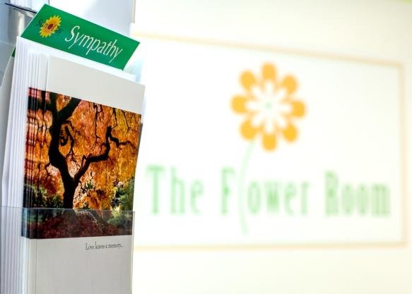 FlowerRoom1-6